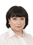 врач Сойкина Жанна Альбертовна