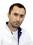 Рамазанов Артур Александрович