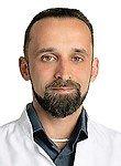 врач Вяльшин Марат Шафиуллович