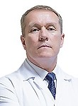 Батин Олег Владимирович Травматолог, Ортопед