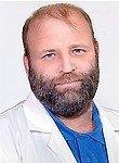 Басанов Руслан Владимирович