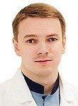 врач Пименов Александр Николаевич