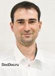 Адыгешаов Сухраб Даутович Хирург, Пластический хирург, Онколог, Маммолог