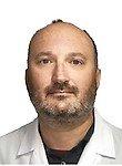 врач Пиленицын Андрей Юрьевич