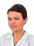 врач Носуля Татьяна Леонидовна