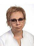 врач Сидорова Лилия Николаевна