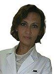 врач Марфина Татьяна Владимировна
