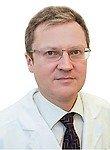 врач Захаров Владимир Владимирович
