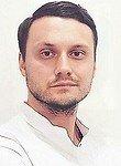 врач Бакаев Валентин Андреевич Уролог, Андролог, Венеролог
