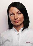 Ахметова Алия Фаридовна УЗИ-специалист, Гинеколог, Акушер