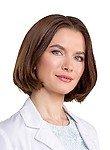 врач Соловьева Анастасия Степановна