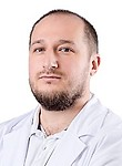 Греков Владимир Андреевич Стоматолог