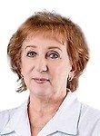 врач Евтушенко Ирина Павловна  Терапевт