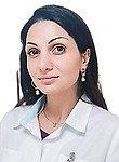 Руденко Арменуи Стоматолог