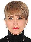 Фроловская Людмила Викторовна УЗИ-специалист, Гинеколог, Акушер