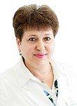 Скрынник Антонина Ивановна