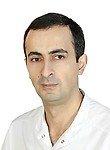 врач Адамян Ваган Ваникович