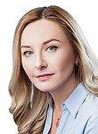 врач Баковская Светлана Юрьевна