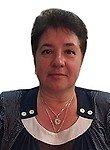 врач Денисова Нелли Евгеньевна