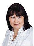 Панфилова Наталья Вячеславна Косметолог, Дерматолог