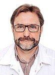 Малахов Игорь Юрьевич Нейрохирург, Хирург