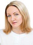 врач Неймышева Светлана Николаевна