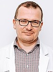Пылёв Андрей Львович