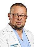 врач Зорин Артем Александрович