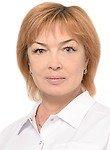 Левченко Елена Ильинична Трихолог, Косметолог, Дерматолог