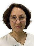 Гуменная Ольга Игоревна Акушер, Гирудотерапевт, УЗИ-специалист, Гинеколог