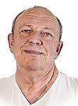 Новичков Евгений Николаевич Вертебролог, Остеопат, Мануальный терапевт