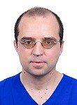 Слонимский Алексей Александрович