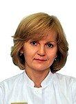 Максимова Марина Петровна Диабетолог, Эндокринолог, Диетолог