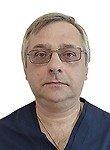 Тимофейчук Сергей Мирославович