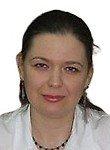 Бубнова Светлана Ивановна УЗИ-специалист, Гинеколог, Акушер