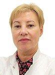 Фролова Наталия Владимировна Трихолог, Косметолог, Дерматолог