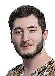 Абуев Гебек Газихмаевич Уролог, Андролог