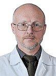 врач Троицкий Алексей Анатольевич