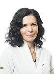 Щёкина Марина Игоревна Терапевт, Гастроэнтеролог