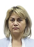 Юнусова Диля Юсуфовна Гинеколог, Акушер