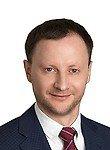 Рузаев Михаил Леонидович Физиотерапевт, УЗИ-специалист, Уролог, Андролог