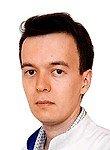 Рахимов Амриддин Равшанович Флеболог