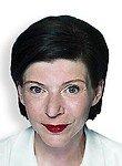 Скатова Екатерина Александровна Стоматолог