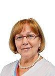 врач Денисова Тамара Васильевна