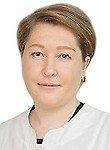 Щербакова Ирина Алексеевна Гинеколог, Акушер