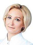 врач Лукашева Наталья Николаевна