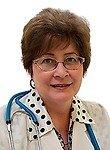 Честнова Наталья Александровна Терапевт, Кардиолог