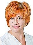 Дьяченко Татьяна Анатольевна Репродуктолог (ЭКО)