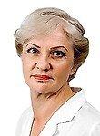 врач Чекулаева Наталья Петровна Инфекционист