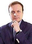 Овчаров Иван Владимирович Психолог
